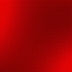 Piana poliuretanowa