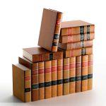 Co zrobić z firmowymi dokumentami?