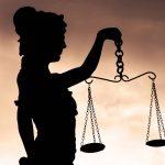 Rozprawy i inne sprawy