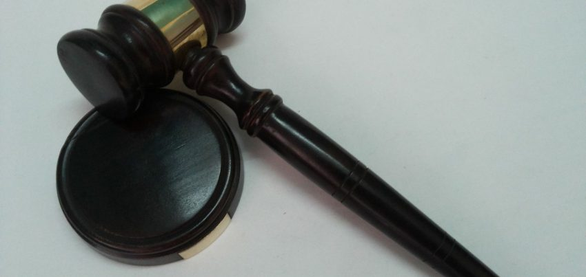 Rady prawne
