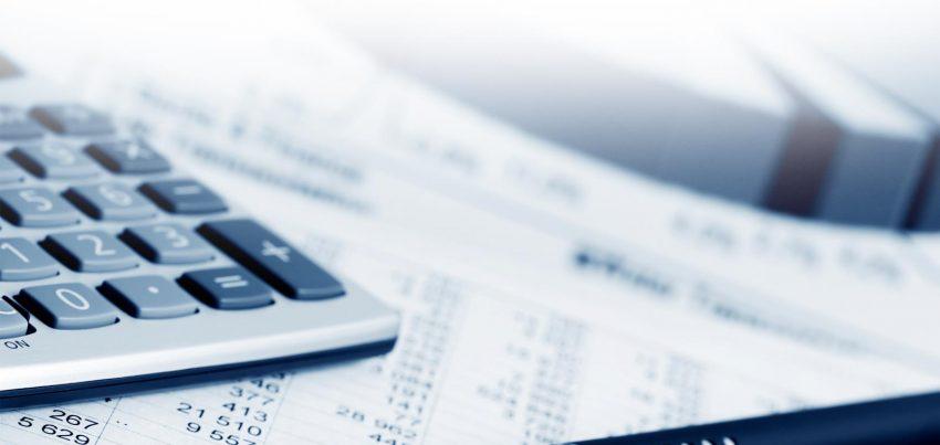 Kredyty okolicznościowe