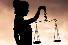Ochrona środowiska kancelaria prawna