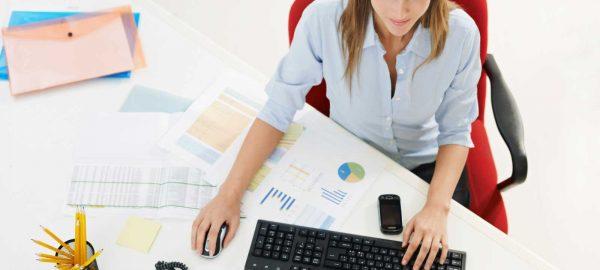 Bezpłatne formularze podatkowe